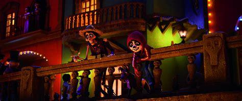 Coco Full Movie Online Hd 1080p  Watch Free Movies Online