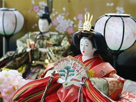 hinamatsuri girls day japan deluxe tours