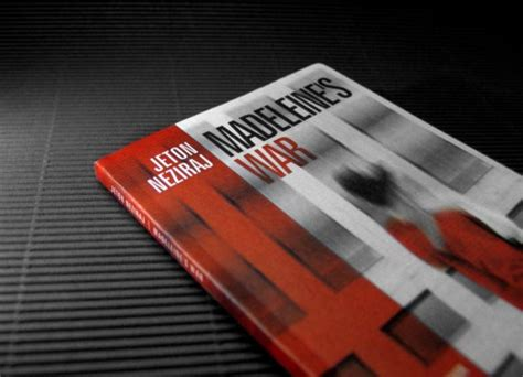 Incredible Examples Of Clever Book Cover Designs For Your