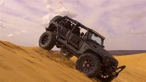starwood motors jeep full metal jacket starwood motors 2013 jeep wrangler unlimited full metal