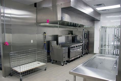 nyc commercial kitchen commercial kitchen rentals