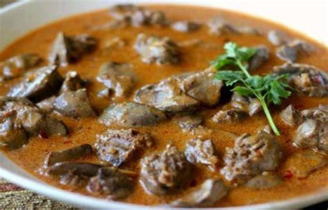 Fergese me melçi - Receta gatimi   Si te gatuajme - Receta gatimi te ndryshme shqiptare dhe te huaja