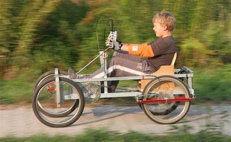 diy  wheel bike picture      wheel adult