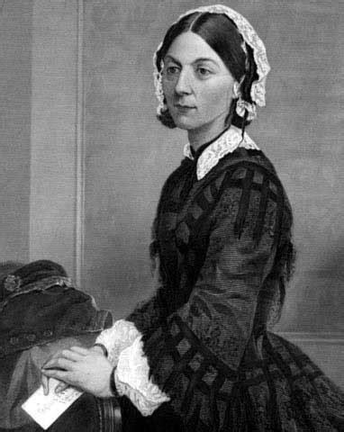 Florence Nightingale Pledge