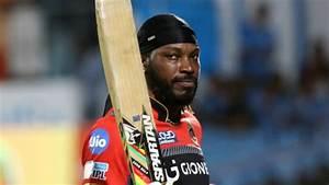 Chris Gayle 10000 T20 Runs All Statistical Records