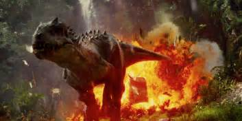 Image result for images of jurassic world