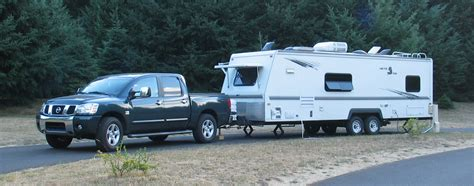 Boat Car And Truck by Will It Tow My Boat Important Information To Before