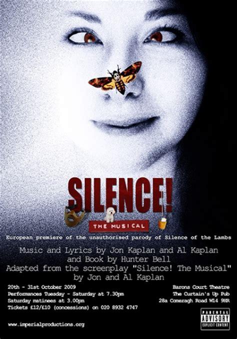 film le silence des agneaux  vf gratuit
