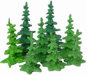 Weihnachtsbaum Aus Draht : tannenbaum aus kunststoff mini 5 cm eur 0 99 miroflor floristik geschenke bastelbedarf ~ Bigdaddyawards.com Haus und Dekorationen