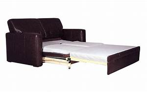 Sleeper sofa pull out mattress wwwenergywardennet for Sectional sofa with pull out bed and recliner