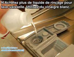 d 233 couvrez comment faire du lave glace maison pour votre