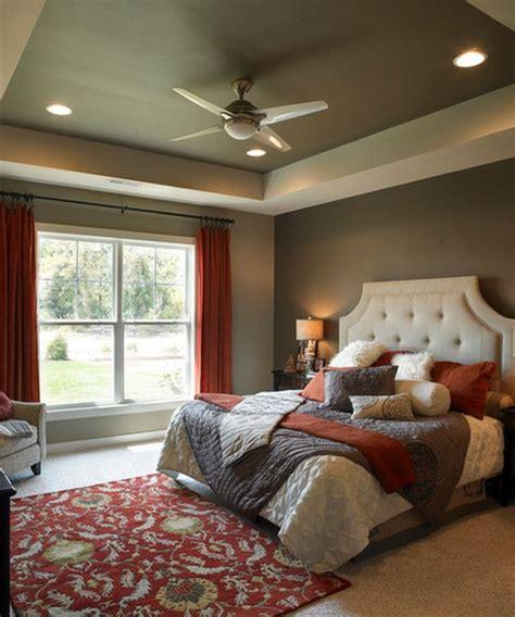 ways    bedroom relaxing