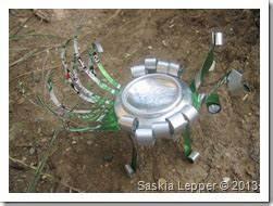 Basteln Mit Getränkedosen : recycling basteln mit getr nkedosen ~ A.2002-acura-tl-radio.info Haus und Dekorationen