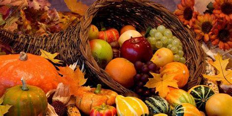 cuisine de saison septembre les fruits qui poussent en automne jeux 2 cuisine
