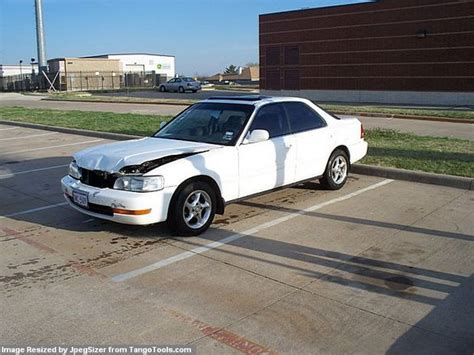 1997 Acura Tl by Shuggsrr 1997 Acura Tl Specs Photos Modification Info At