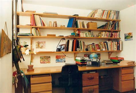 etagere sur bureau etagere sur bureau etagere sur bureau conceptions de