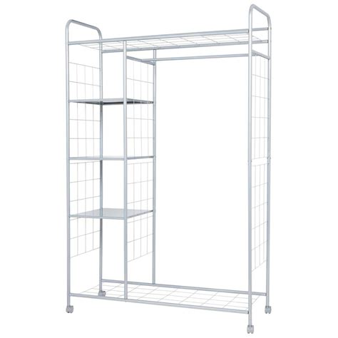 metal clothing racks metal clothes rack galvanized pipe clothes rack metal clothes rack that works as a space