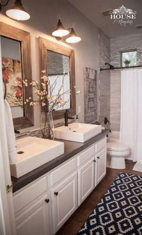 Bathroom Remodeling Ideas On A Budget by Best 25 Budget Bathroom Remodel Ideas On