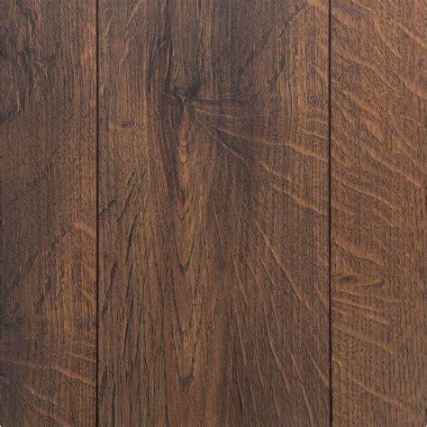 laminate wood flooring oak bevelled edge oak laminate flooring
