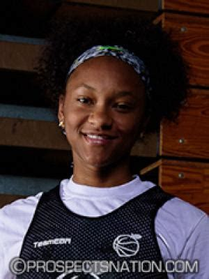 keyara jones prospects nation