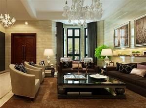 Home interior design living room Interior Design