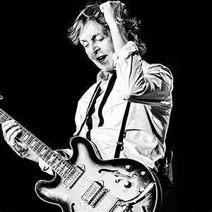 Paul McCartney's Retrospective 17th Solo Album Has ...