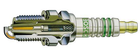 Candela Motore A Scoppio by Classificazione Delle Candele Per Diametro Ed Elettrodi