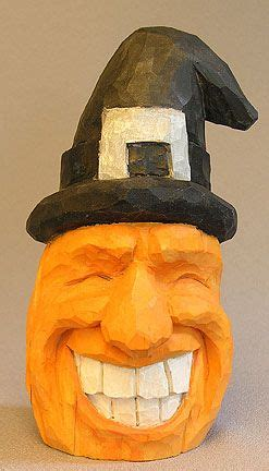 holiday carvings scott carvings carved  russell