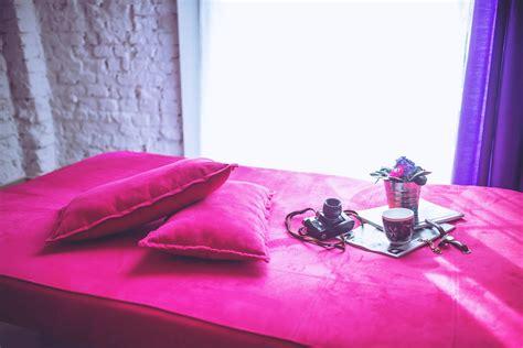 cuscini decorativi letto cuscini arredo per decorare interni morbidissimi