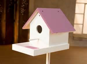 vogelhaus balkon bosch bauanleitung vogelhaus für balkon und garten bei westfalia versand deutschland