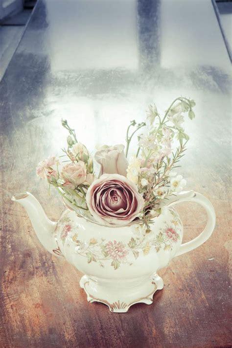 Crafts Wedding Decorations by 21 Vintage Wedding Ideas