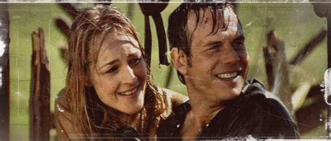bill paxton images twister  wallpaper  background