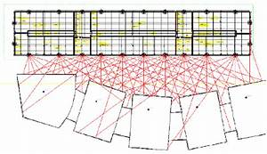 Calculation Of Shading By Neighbouring Buildings