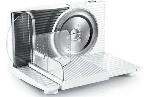 wat  een goede broodsnijmachine