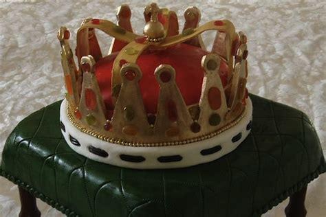 due fruit cake  kath paterson