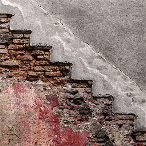 l esprit de l escalier l esprit de l escalier by blaubeerkuchen on deviantart