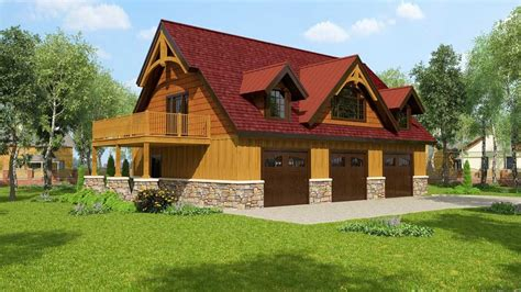 Carriage House Plans Modern Bestsciaticatreatmentscom