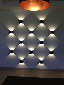 Amazing Lines Of Light Created Using Prolicht Dice