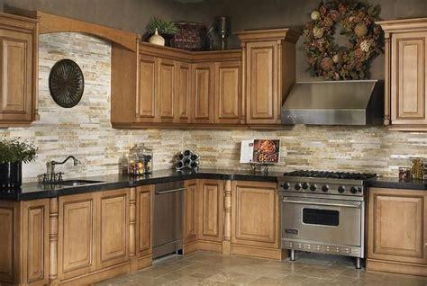 beautiful backsplashes kitchens backsplash pictures your kitchen using beautiful backsplash designs rock tile backsplash