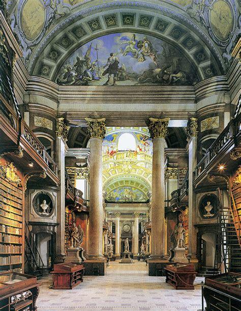 die kunst des barock architektur skulptur malerei i jetzt kaufen