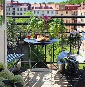 Table Pliante Balcon : d couvrez la table pliante avec notre jolie galerie de photos ~ Teatrodelosmanantiales.com Idées de Décoration