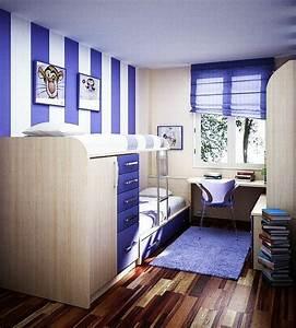 Teppich Für Jugendzimmer : 1001 ideen f r jugendzimmer gestalten freshideen ~ Whattoseeinmadrid.com Haus und Dekorationen