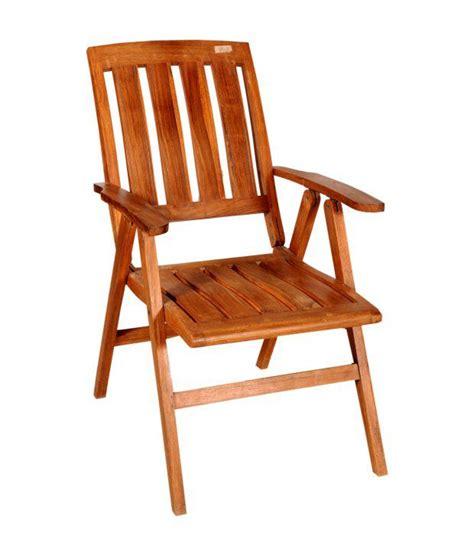 sheesham wood folding chair buy price