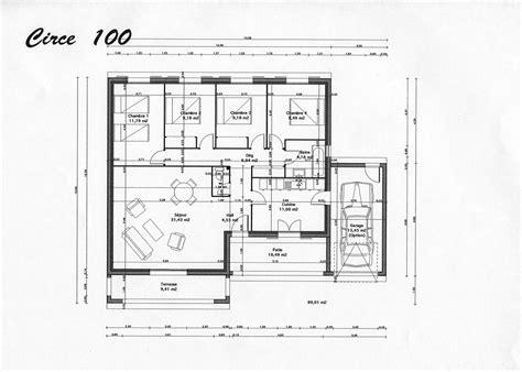 plan maison moderne 5 chambres plan maison moderne gratuit pdf css menu by css3menucom