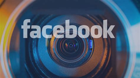 Facebook expands Live video, will put it front and center ...