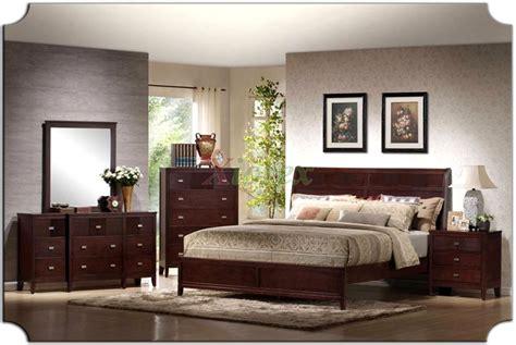 Fernicher Bed