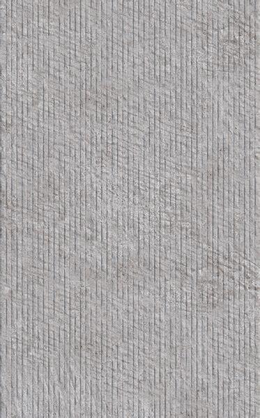 porcelanosa park lineal acero xcm
