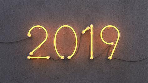 year  wallpaper  baltana