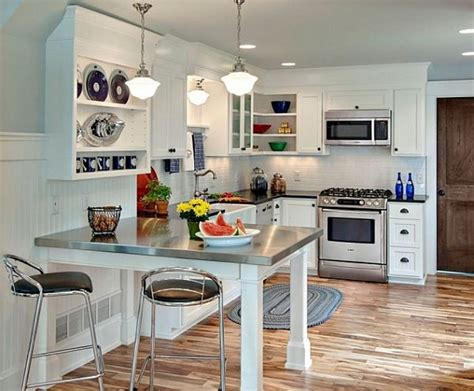 kitchen ideas for small areas small kitchen and dining design kitchen and decor