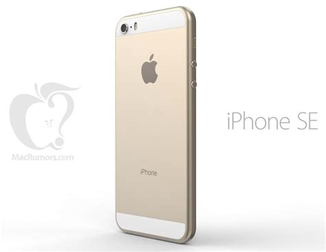 iphone 5se hülle iphone 5se a new 4 inch iphone for 2016